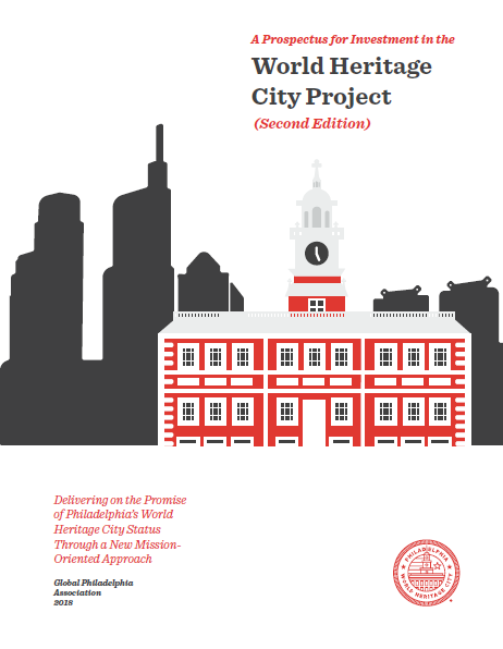 A prospectus for investment in the world heritage city project with support from scores of generous individuals and in partnership with the many organizations that are helping with the projects work we have made a publicscrutiny Images