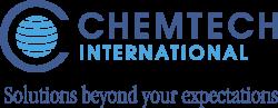 Chemtech International, Inc  | Global Philadelphia Association