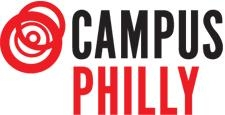 Campus Philly College Day By Campus Philly Global Philadelphia Association