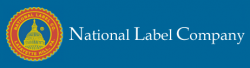 National Label Company (now Lux Global Label)